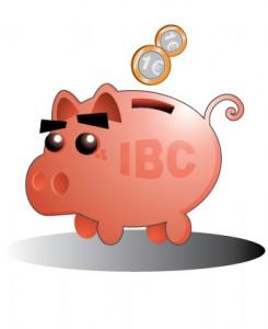 PiggyBank_01