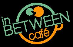 In Between Café